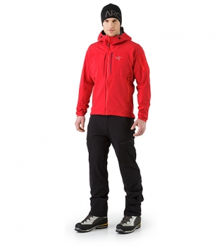 Gamma-MX-Hoody-Diablo-Red-Front-View.jpg