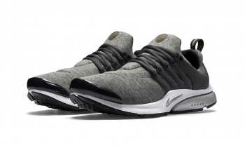 Nike-Air-Presto-Fleece.jpg