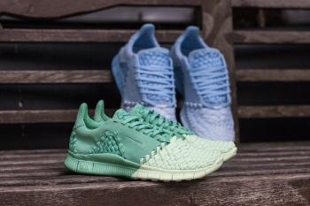Nike-Free-Inneva-Woven-Artisan-Teal-University-Blue-1.jpg