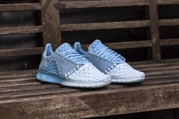 Nike-Free-Inneva-Woven-Artisan-Teal-University-Blue-7.jpg
