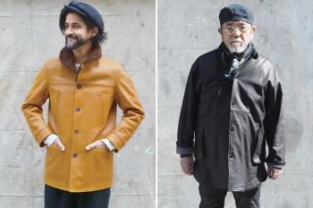 Porter-Classic-Fall-Winter-2015-Collection-Lookbook-18.jpg