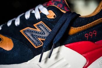 Sneaker_Politics_x_New_Balance_999_999_SP_Case_999_16_1024x1024.jpg