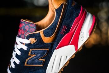 Sneaker_Politics_x_New_Balance_999_999_SP_Case_999_4_1024x1024.jpg