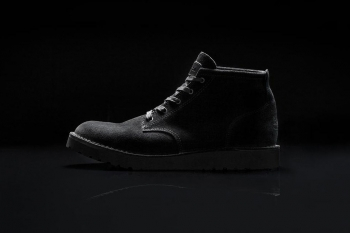 Wings-Horns-Danner-Fall-Winter-2015-Forest-Heights-2-02.jpg