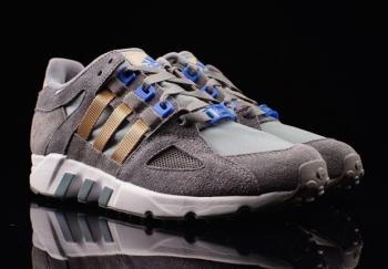 adidas-eqt-support-93-granite-01-620x430.jpg