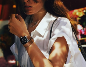apple-and-hermes-unveil-luxurious-takes-on-the-apple-watch-00-570x450.jpg