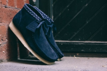 clarks_originals_fw15_indigo_wallabee-19.jpg