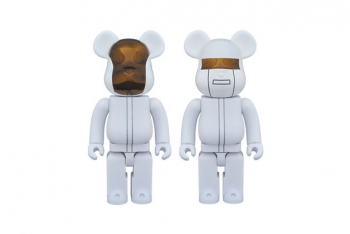daft-punk-bearbricks-white-1-630x419.jpg