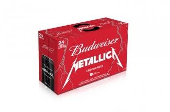 metallica_beer_00.jpg
