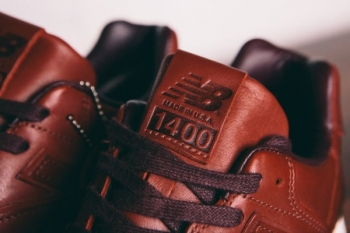 new_balance_horween_990_996_1400_made_in_the_u_s_a_-12.jpg