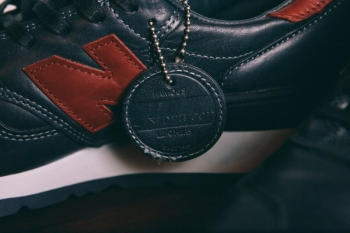 new_balance_horween_990_996_1400_made_in_the_u_s_a_-50.jpg