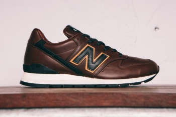 new_balance_horween_990_996_1400_made_in_the_u_s_a_-63.jpg