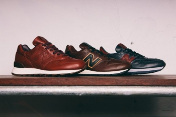 new_balance_horween_990_996_1400_made_in_the_u_s_a_-95.jpg