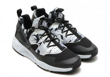 nike-air-huarache-utility-4-new-colorways-02.jpg