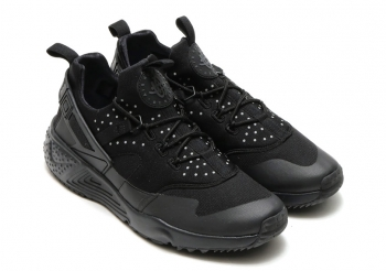 nike-air-huarache-utility-4-new-colorways-03.jpg