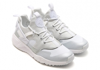 nike-air-huarache-utility-4-new-colorways-04.jpg