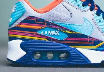 nike-air-max-90-awesome-new-graphic-001.jpg