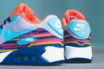 nike-air-max-90-awesome-new-graphic-005.jpg