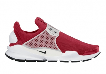 nike-sock-dart-red-white.jpg
