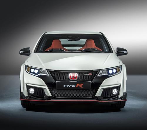 Honda-Civic-Type-R-08999992s.jpg