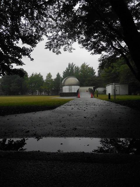 20151017天文台