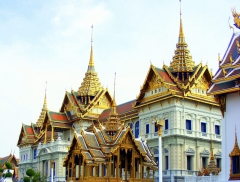 The_Grand_Palace_of_Thailand_2.jpg