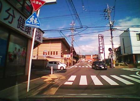 2015_06_29_京都・宇治_ドラレ(帰り)_232
