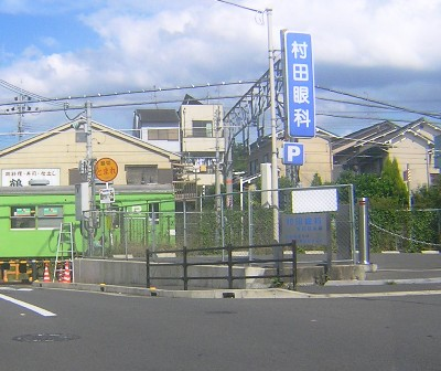 2015_06_29_京都・宇治_195