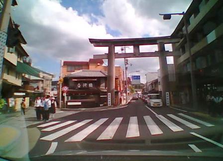 2015_06_29_京都・宇治_ドラレ(帰り)_255