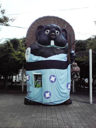 2015_08_09_信楽_10