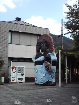 2015_08_09_信楽_08
