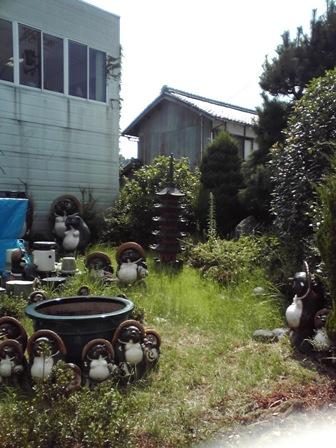 2015_08_09_信楽_15