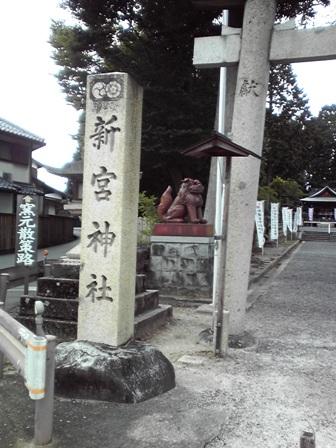 2015_08_09_信楽_17