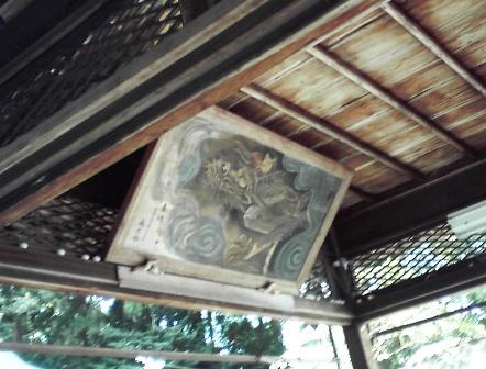 2015_08_09_信楽_24