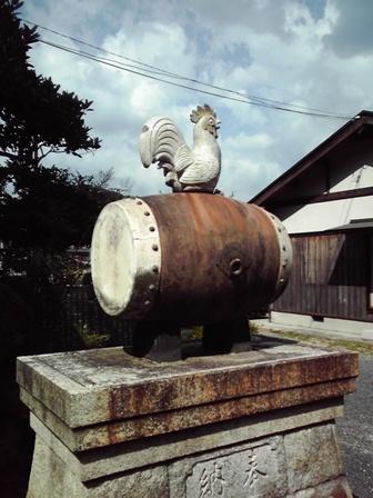2015_08_09_信楽_26