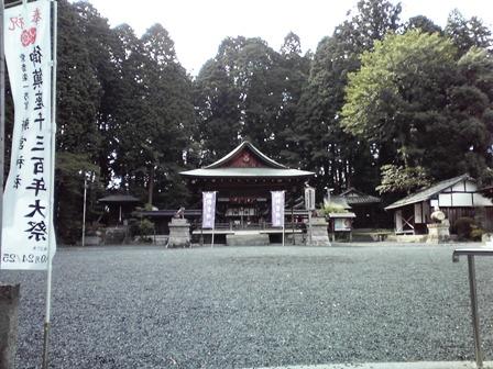 2015_08_09_信楽_21