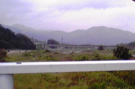 2015_09_24_甲賀_36