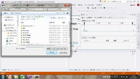 2015_09_24_甲賀_48