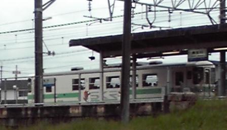 2015_09_24_甲賀_08