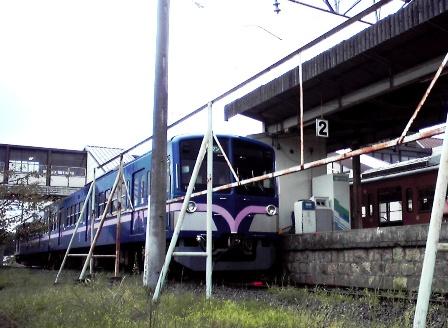 2015_09_24_甲賀_14