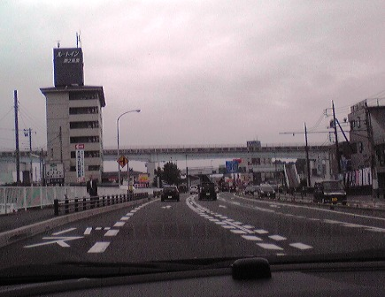 2015_09_28_御殿場・岳南・箱根SD1_046
