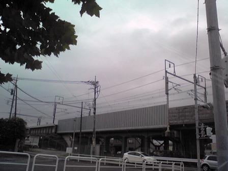 2015_09_28_御殿場・岳南・箱根SD1_048