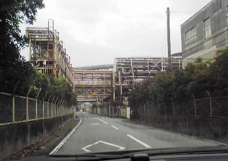 2015_09_28_御殿場・岳南・箱根SD1_065