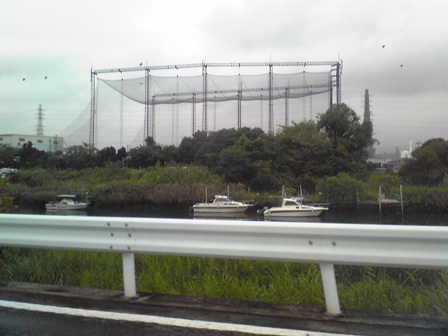 2015_09_28_御殿場・岳南・箱根SD1_061