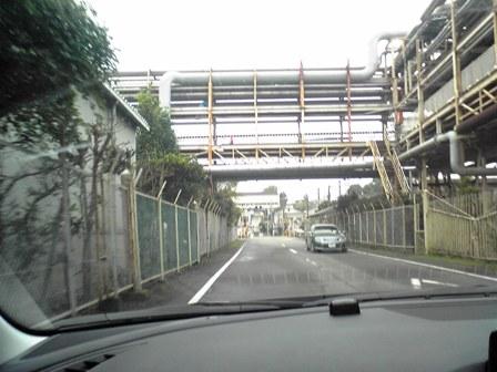 2015_09_28_御殿場・岳南・箱根SD1_066