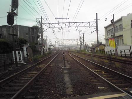 2015_09_28_御殿場・岳南・箱根SD1_072