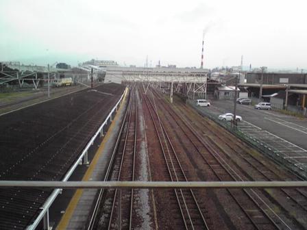 2015_09_28_御殿場・岳南・箱根SD1_083