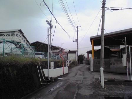 2015_09_28_御殿場・岳南・箱根SD1_088