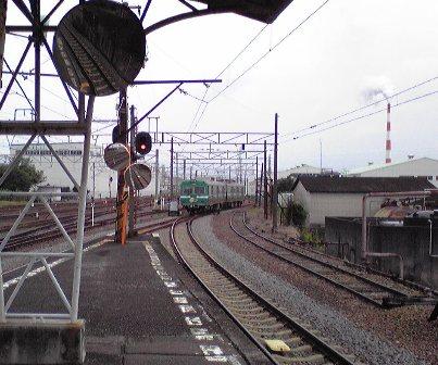 2015_09_28_御殿場・岳南・箱根SD1_111
