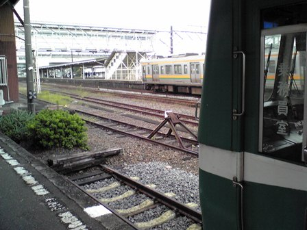 2015_09_28_御殿場・岳南・箱根SD1_119